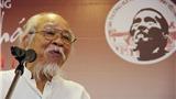 Chùm ảnh: Toàn cảnh ngày hội 'Vì tình yêu Hà Nội' lần 6 - 2013