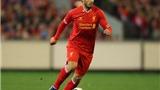 Với Suarez, Liverpool đợi 'Bộ tứ siêu đẳng'