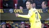 Dortmund đã sẵn sàng cuộc sống không Lewandowski?