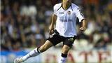 VIDEO: 'Siêu Jonas' lập hat-trick, Valencia đè bẹp Osasuna