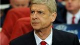 CẬP NHẬT tin chiều 02/12: Ông Wenger tẩy chay bầu chọn Quả bóng Vàng. Capello ủng hộ Ronaldo. Barca 'săn hàng' Premier League
