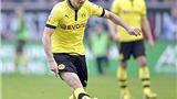 02h30 ngày 4/12, Saarbrucken - Dortmund: Giờ thì Dortmund cần 1 trận đấu tồi