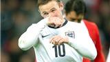 Ngày mai bốc thăm chia bảng World Cup 2014: Bảng tử thần gọi tên ĐT Anh?