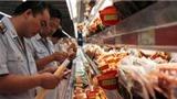 Bộ Y tế xử phạt 4 công ty vi phạm về an toàn thực phẩm