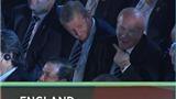 CẬP NHẬT tin sáng 07/12: Chủ tịch FA pha trò khi Anh rơi bảng 'tử thần', FIFA công bố 15 tiền vệ hay nhất thế giới, Barca tìm lại chiến thắng