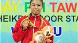 Bản tin chiều ngày 8/12: Việt Nam giành huy chương vàng SEA Games thứ 2, VĐV Việt Nam phải bỏ cuộc vì gãy côn
