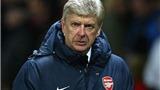 CẬP NHẬT tin sáng 9/12/2013: Wushu tiếp tục chờ gặt 'vàng'; Wenger tin Everton ghi bàn không hợp lệ; Inter Milan mất điểm trên sân nhà