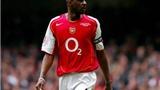Bản tin tối 10/12: Patrick Vieira không tin Arsenal vô địch Premier League