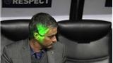 CẬP NHẬT tin tối 12/12: Real Madrid 'chịu chơi' để có Wayne Rooney. Jose Mourinho bị chơi xấu