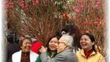 Chuyện Hà Nội:  Vài nét phác thảo tính cách người Hà Nội