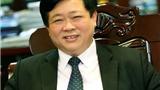 PGS.TS Nguyễn Thế Kỷ: Hòa hợp dân tộc bằng con đường văn hóa