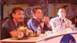 Một thập kỉ Cống hiến - Một thập kỷ nhạc Việt: Mốc son của truyền hình thực tế ca nhạc
