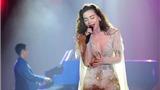 Một thập kỷ Cống hiến - Một thập kỷ nhạc Việt: Hồ Ngọc Hà - Cô ấy là ai?