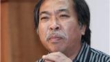 Nhà thơ Nguyễn Quang Thiều: Mỹ là nước dịch nhiều tác phẩm  văn học Việt Nam nhất thế giới