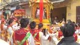 Chuyện Hà Nội: Hội làng qua phố