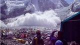 Động đất kinh hoàng ở Nepal: Tường trình từ những người sống sót trên đỉnh Himalaya