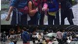 Động đất  Nepal (CẬP NHẬT): Sau 6 ngày mắc kẹt, nhiều khách Việt sẽ bay về nước hôm nay