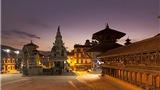 Mất nhiều thập kỷ để khôi phục các di sản  ở Nepal sau động đất