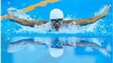 Ánh Viên: Thống trị SEA Games, có với đến tầm Olympic?