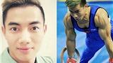 'Trai đẹp' Việt Nam lọt Top 10 VĐV quyến rũ nhất SEA Games 2015