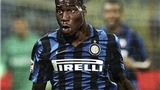 Con số bình luận: Geoffrey Kondogbia, Inter Milan và bản hợp đồng 40 triệu euro