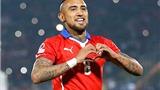 Những điểm nhấn Copa America 2015