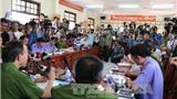 VIDEO: Vụ thảm án ở Bình Phước: Phó Thủ tướng Nguyễn Xuân Phúc yêu cầu sớm đưa đối tượng ra xét xử
