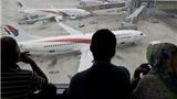 'Malaysia có những thông tin mật chưa chịu tiết lộ về vụ MH370'