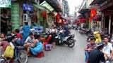 Chuyện Hà Nội: Đừng 'đá hóa' những con đường xưa cũ