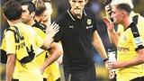 20h30 ngày 23/08, Ingolstadt – Dortmund: Đang thăng hoa, Dortmund sẽ đè bẹp Ingolstadt!