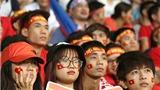 Bạn đọc hiến kế tìm cơ hội để BĐVN vượt qua Thái Lan