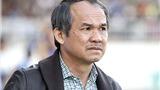 Ông Đoàn Nguyên Đức, Phó Chủ tịch VFF: 'Vượt Thái Lan không khó'
