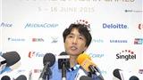 Ông Đoàn Nguyên Đức: 'Còn Miura bóng đá Việt Nam sẽ không phát triển'
