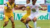 'Bóng đá Việt Nam cần một cuộc đại phẫu'