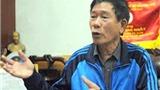 GĐĐH Hồ Văn Chiêm: 'SLNA cũng từng là nạn nhân của bạo lực sân cỏ'