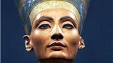 Bắt đầu tìm kiếm nơi chôn cất Nữ hoàng Ai Cập Nefertiti