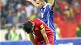 Chuyên gia đánh giá: 'HLV Miura không phải là vấn đề của đội tuyển Việt Nam'