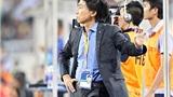 Bóng đá Việt Nam và Thái Lan: Đến 'cự ly ngắn' cũng thua?