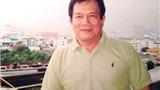 Chuyên gia Trịnh Minh Huế: 'Cầu thủ Thái Lan hiểu chiến thuật từ bé'