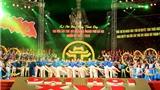 Thủ đô hân hoan chào mừng thành công Đại hội Đảng bộ TP Hà Nội
