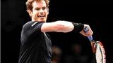 BNP Paris Masters 2015: Murray giành vé vào bán kết