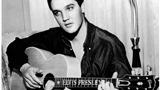VHTC 09/11: Elvis Presley vẫn kiếm tiền 'vô đối' sau khi qua đời gần 40 năm