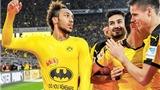Dortmund: Đội bóng của Batman và những Robin