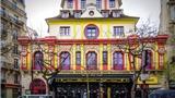 VHTC 14/11: Vì sao bọn khủng bố chọn nhà hát Bataclan để tấn công?