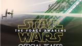 VHTC 15/11: Phần 7 'Chiến tranh giữa các vì sao' có gì hấp dẫn trước khi ra rạp ngày 18/12?