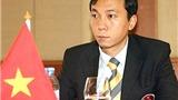 Ông Trần Quốc Tuấn, Phó Chủ tịch VFF: 'Có Hội nghị, nhưng không phải dạng Diên Hồng'
