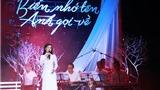 Đêm nhạc Trịnh 'Biển nhớ tên anh gọi về' tại xứ Thanh