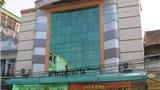 Rạp chiếu phim cũ tại Hà Nội: Lối đi nào phù hợp?
