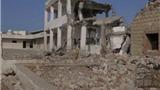 VIDEO: Liên quân các nước Arab oanh kích Yemen, 19 dân thường thiệt mạng