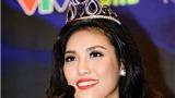 VIDEO: Chung kết Hoa hậu thế giới 2015 trên VTV6 tối nay, 19/12